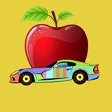 Apple Auto Care