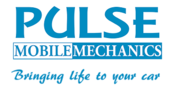 Pulse Mobile Mechanics