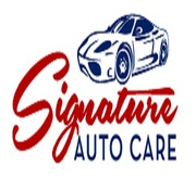 Same Day Auto Repairing Services