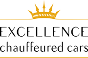 Excellence Chauffeured Car