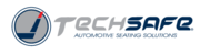 Techsafe Automotive Seating