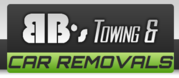 BBs Towing and Scrap Metal