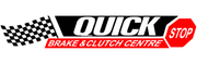 QuickStop Brake & Clutch Centre
