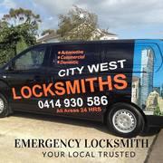 Locksmith Service Geelong – Citywest Locksmith