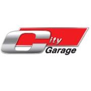 100% Guaranteed Car Services by City Garage!