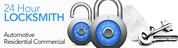 Cheap Locksmiths Laverton – Locksmith Services Laverton
