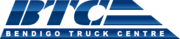 Bendigo Truck Centre
