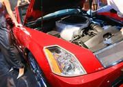 1800 My Mechanic - Hire Gold Coast Mobile Mechanic