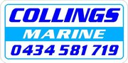 Outstanding Outboard Servicing in Perth