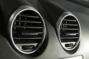 Air conditioning service Endeavour Hills| Hallam Road Automotive
