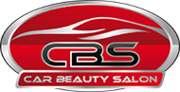 Car Beauty Salon