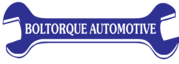 Boltorque Automotive