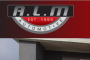 ALM Automotive  Mechanics Servicing Oakleigh