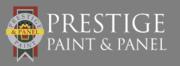 Prestige Paint And Panel