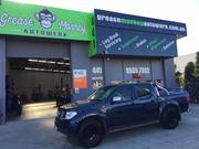 Get the Most Convenient Clutch Replacement in Cheltenham