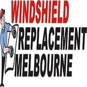Windshield Replacement Melbourne | Windscreen Repairs