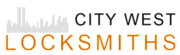 Citywest Locksmith services in Point Cook
