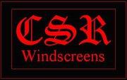 Perth Windscreen
