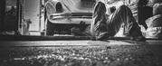 Avail the Best of Car Mechanical Repairs in Moorabbin