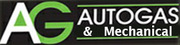 Authentic Auto Gas Conversions Services Melbourne