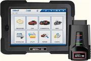 Auto I100 – Diagnostic scan tool