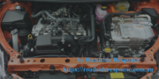 Buy Best Quality of Battery for Car at Roadside Response - CALL NOW!