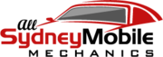 Fastest Mobile Car Mechanic Services