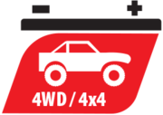 High Quality Car Batteries in Melbourne from Roadside Response!