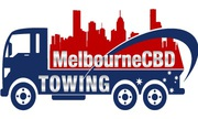 Melbourne's Prominent Towing Centre