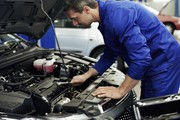 Roseville's Affordable Car Servicing Centre