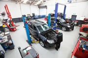 Trustworthy Car Maintenance,  Repair & Services in Sydney