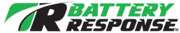 Buy New Car Battery At Roadside Response - 6 Months FREE Road Assist!