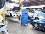 car service Ivanhoe