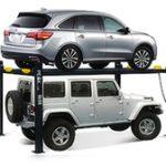 Automotive Equipment Services Australia