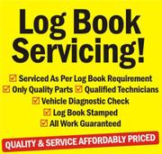 Brake and clutch Repairs Sunbury | Autolube Pty Ltd