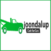 Enjoy The Best Car Removal Service in Perth