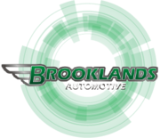 Motorcycle Brooklands Automotive Motor Mechanic Perth