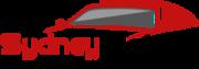Exclusive mobile Mechanical Repairs Shop Sydney