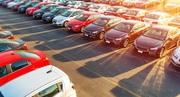 Rent a Car - Long Term Car Rentals in Sydney