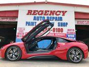 Auto repairs west view-Regency auto repairs