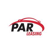 PAR Leasing - Car Leasing & Vehicle Fleet Management Melbourne