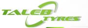 Taleb Tyres & Wheels