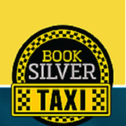 Melbourne Airport to City Taxi