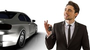 New Car Deals,  Prices and Brokers in Australia