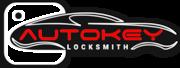 autokeylocksmith