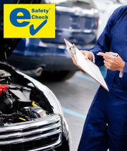Efficient E Safety Check Services Parramatta