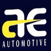 AE Automotive.Automotive services