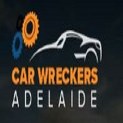 Car Wreckers Adelaide SA