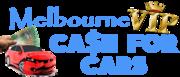 Melbourne VIP Cash For Cars