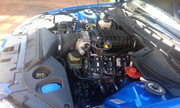 Supercharger Commodore Kits Australia | GOAT Performance Product